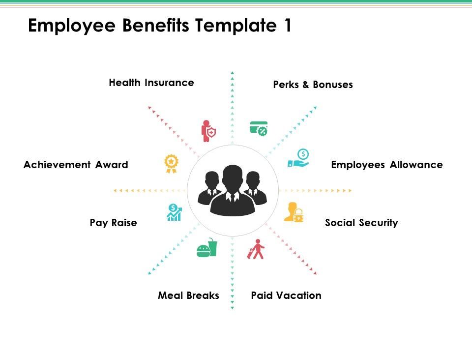 employee_benefits_ppt_infographic_template_show_Slide01