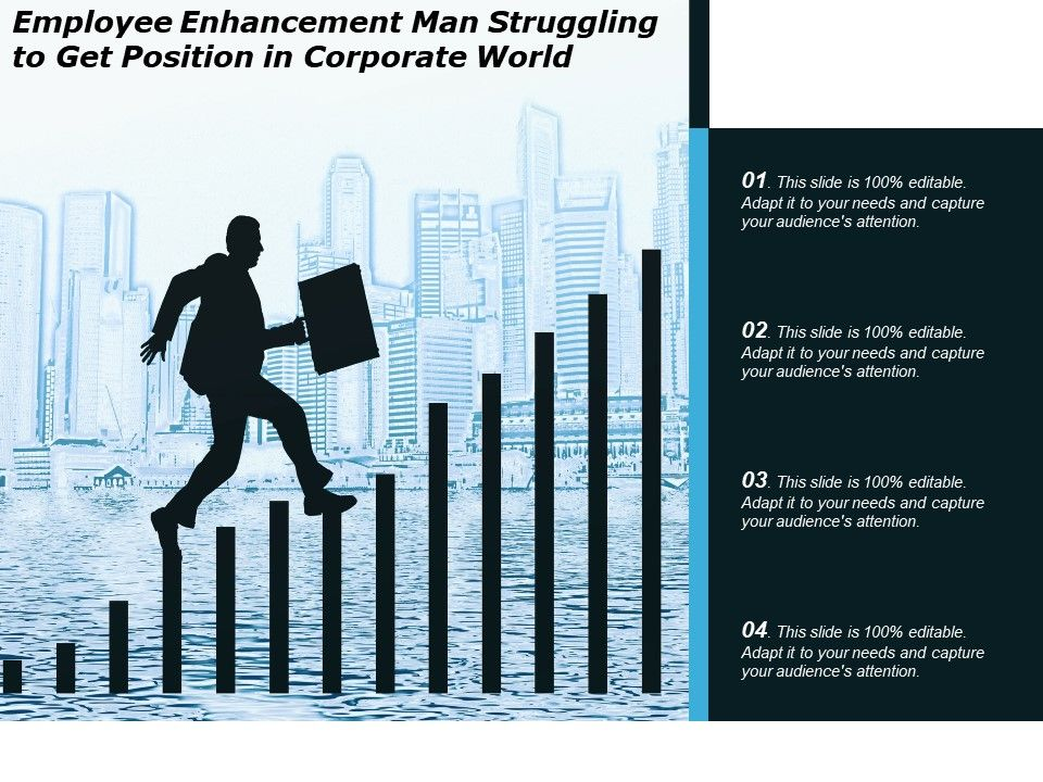 employee_enhancement_man_struggling_to_get_position_in_corporate_world_Slide01