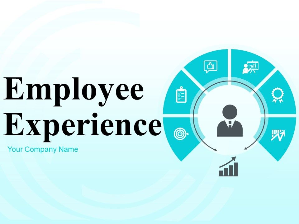 employee_experience_ppt_inspiration_graphics_download_rapid_technological_change_Slide01