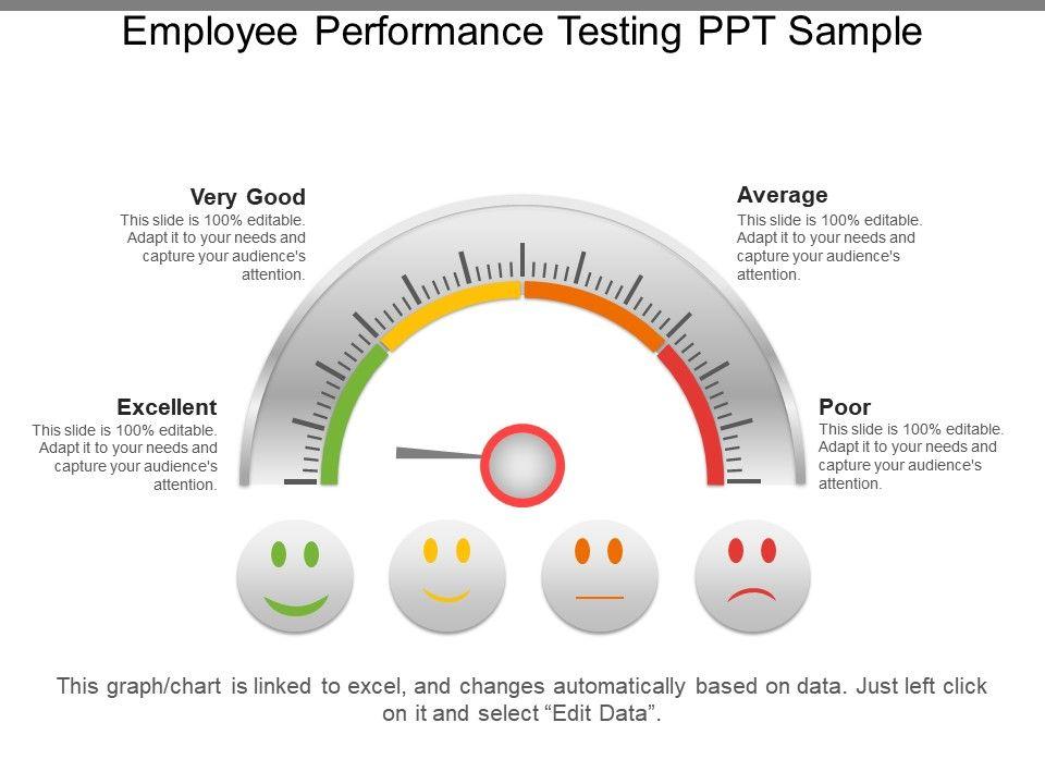 employee_performance_testing_ppt_sample_Slide01
