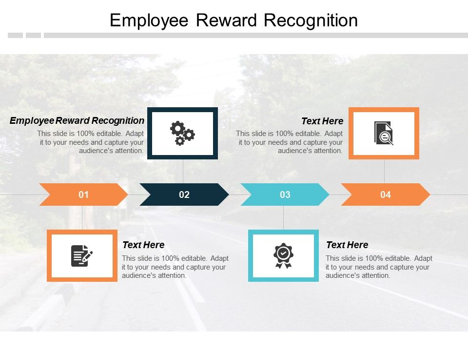 employee_reward_recognition_ppt_powerpoint_presentation_model_backgrounds_cpb_Slide01