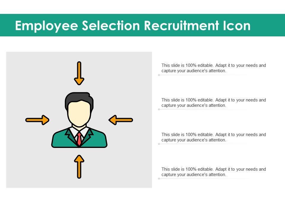 employee_selection_recruitment_icon_Slide01