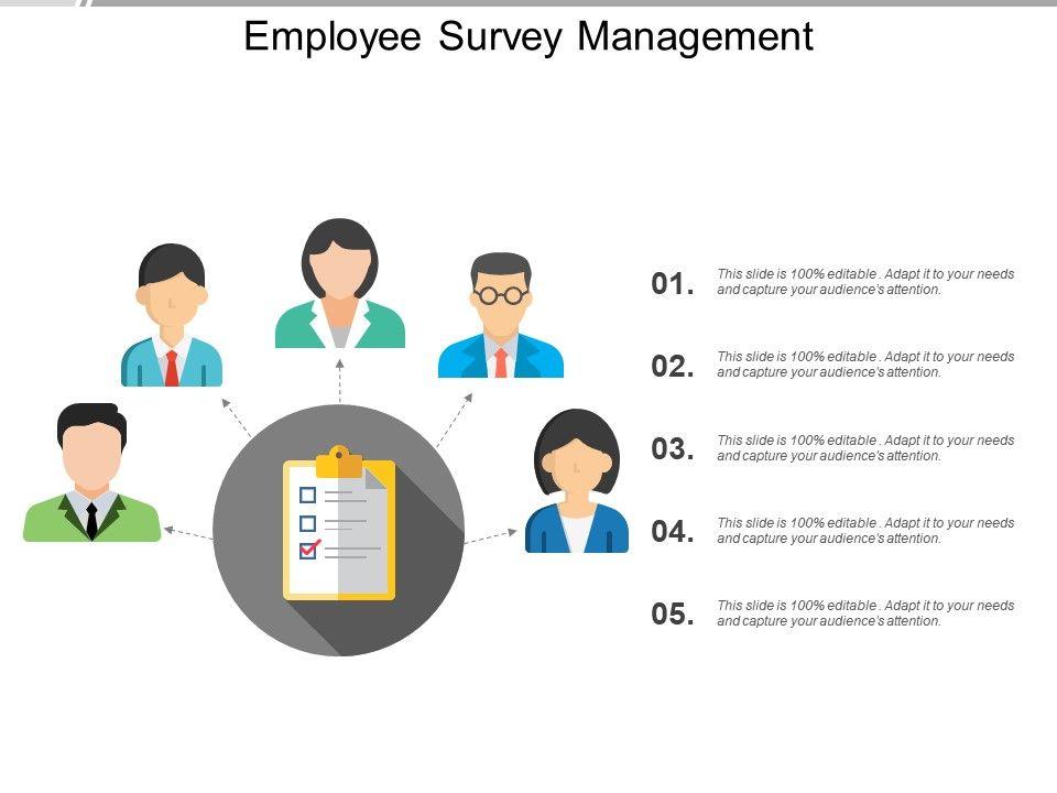 employee_survey_management_powerpoint_guide_Slide01