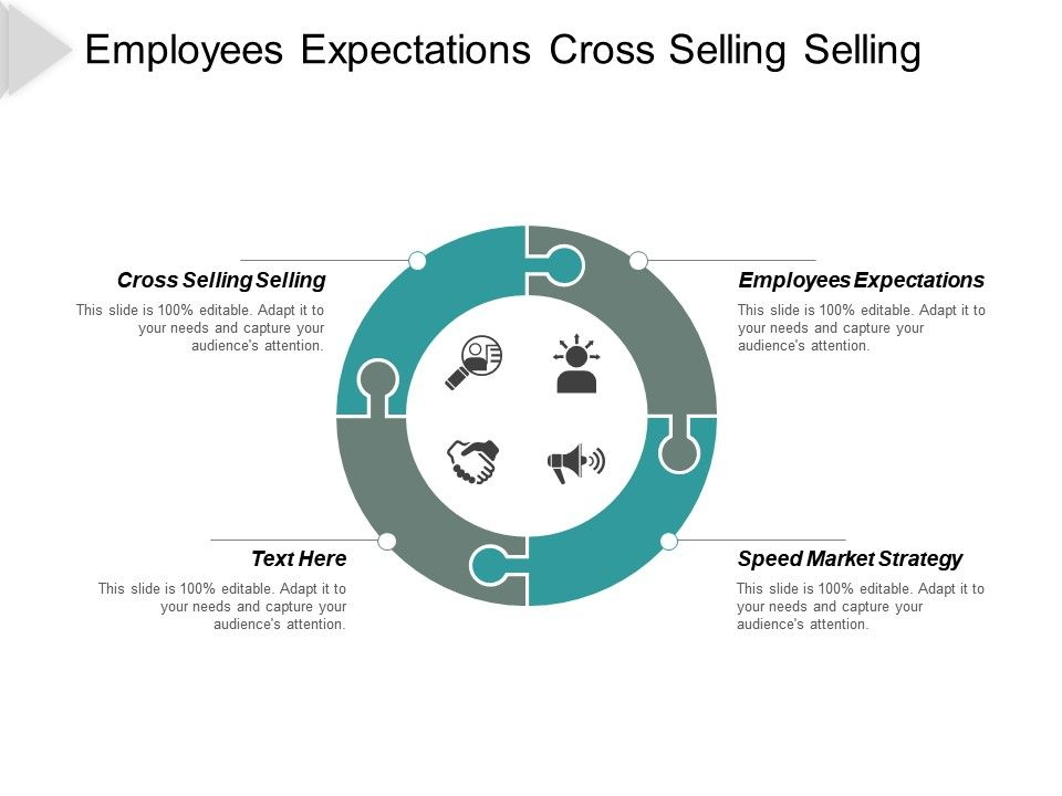 employees_expectations_cross_selling_selling_speed_market_strategy_cpb_Slide01