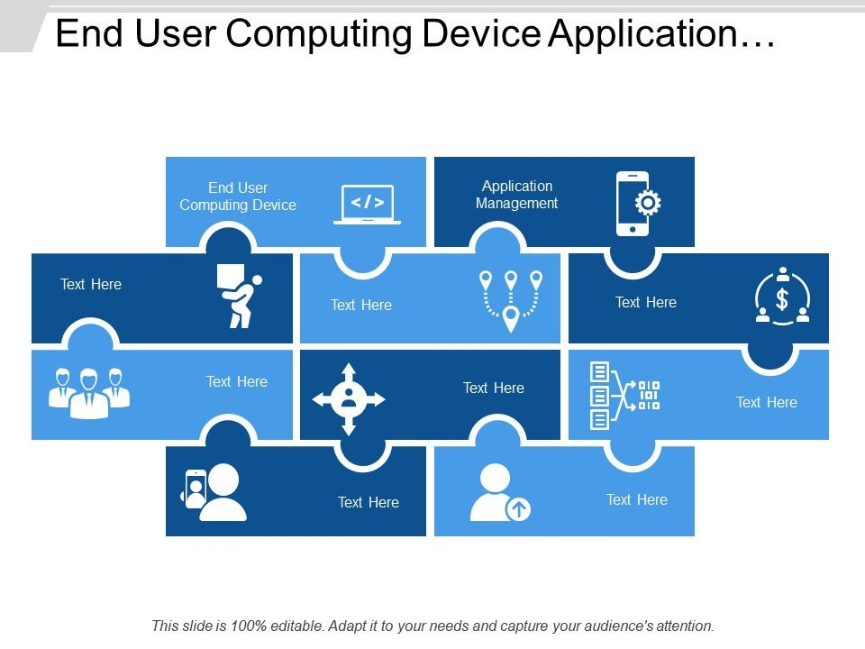 end_user_computing_device_application_management_application_design_architecture_Slide01