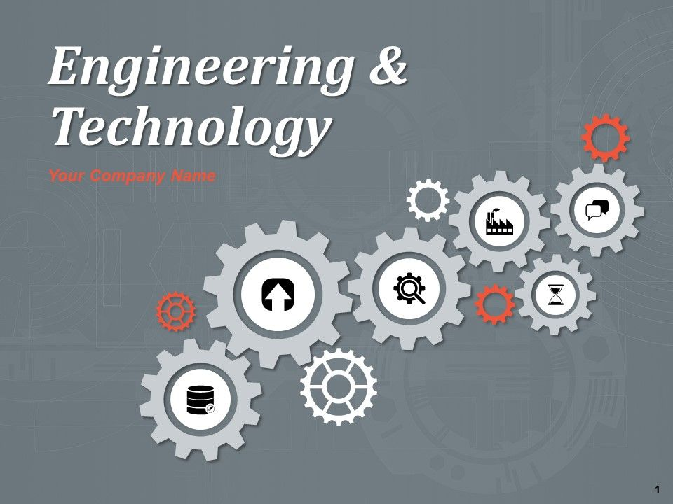engineering_and_technology_ppt_inspiration_example_introduction_continuous_process_improvement_Slide01