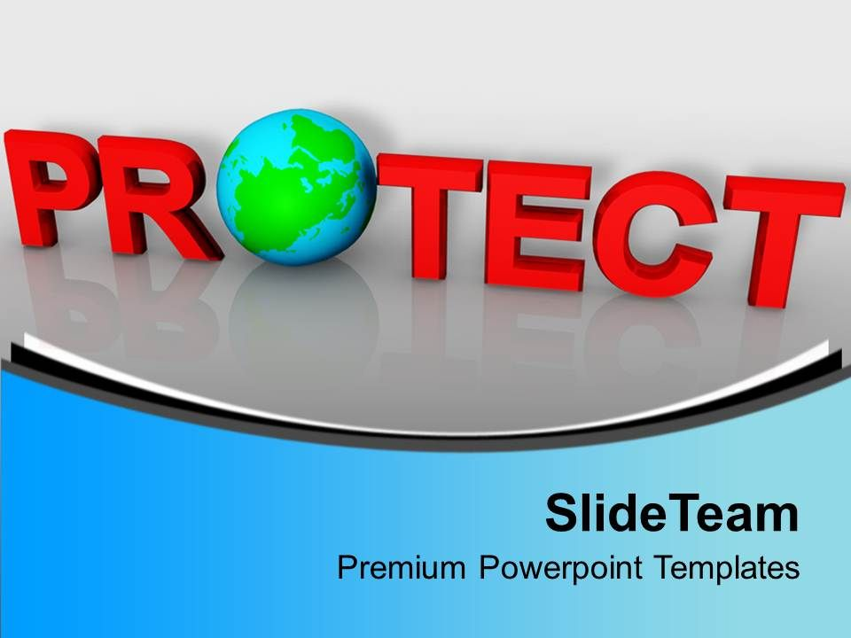 environment_protection_global_powerpoint_templates_ppt_themes_and_graphics_0113_Slide01