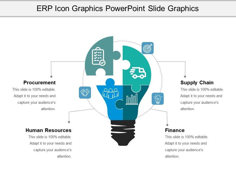 erp_icon_graphics_powerpoint_slide_graphics_Slide01