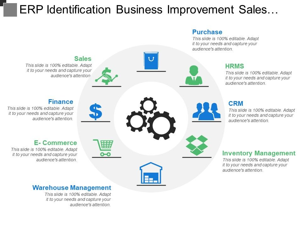 erp_identification_business_improvement_sales_increasing_Slide01