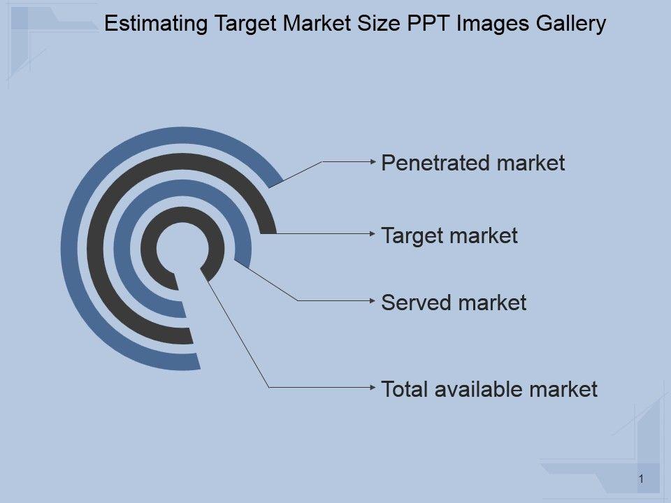 estimating_target_market_size_ppt_images_gallery_Slide01