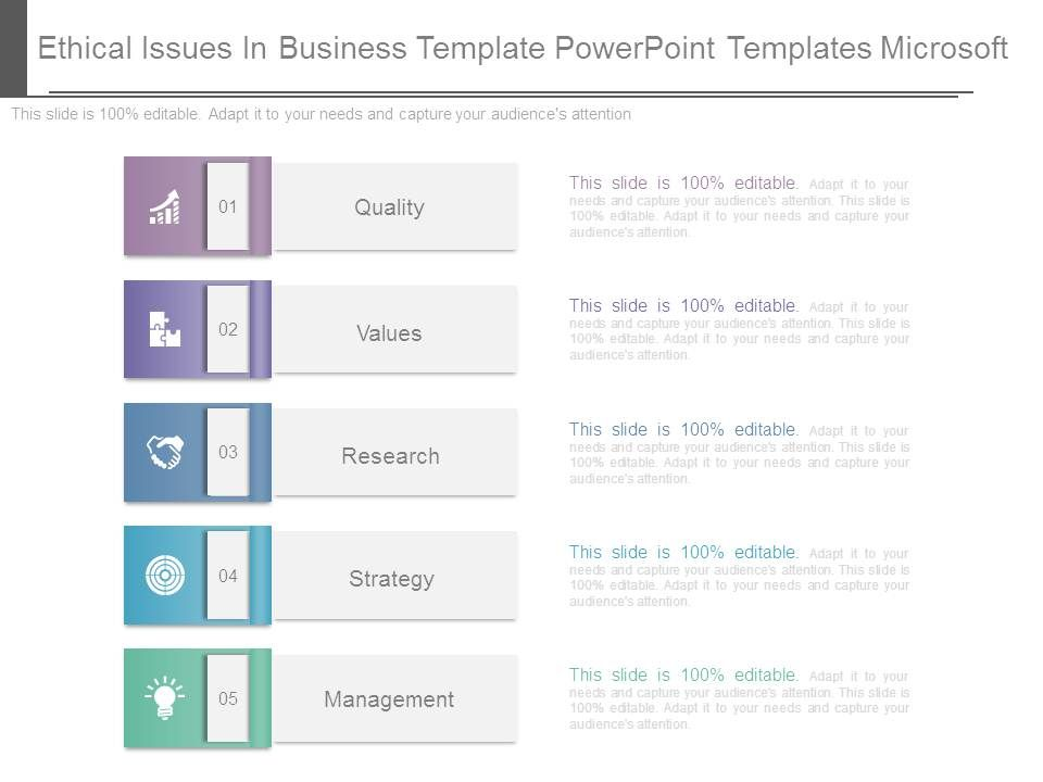 Ethical issues in business template powerpoint templates microsoft ethicalissuesinbusinesstemplatepowerpointtemplatesmicrosoftslide01 ethicalissuesinbusinesstemplatepowerpointtemplatesmicrosoftslide02 accmission