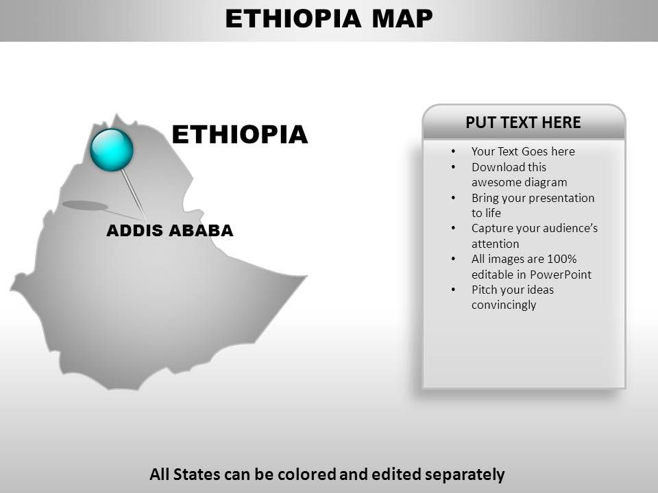 ethiopia_country_powerpoint_maps_Slide02
