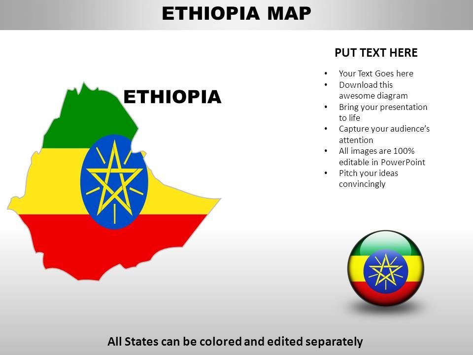 ethiopia_country_powerpoint_maps_Slide03