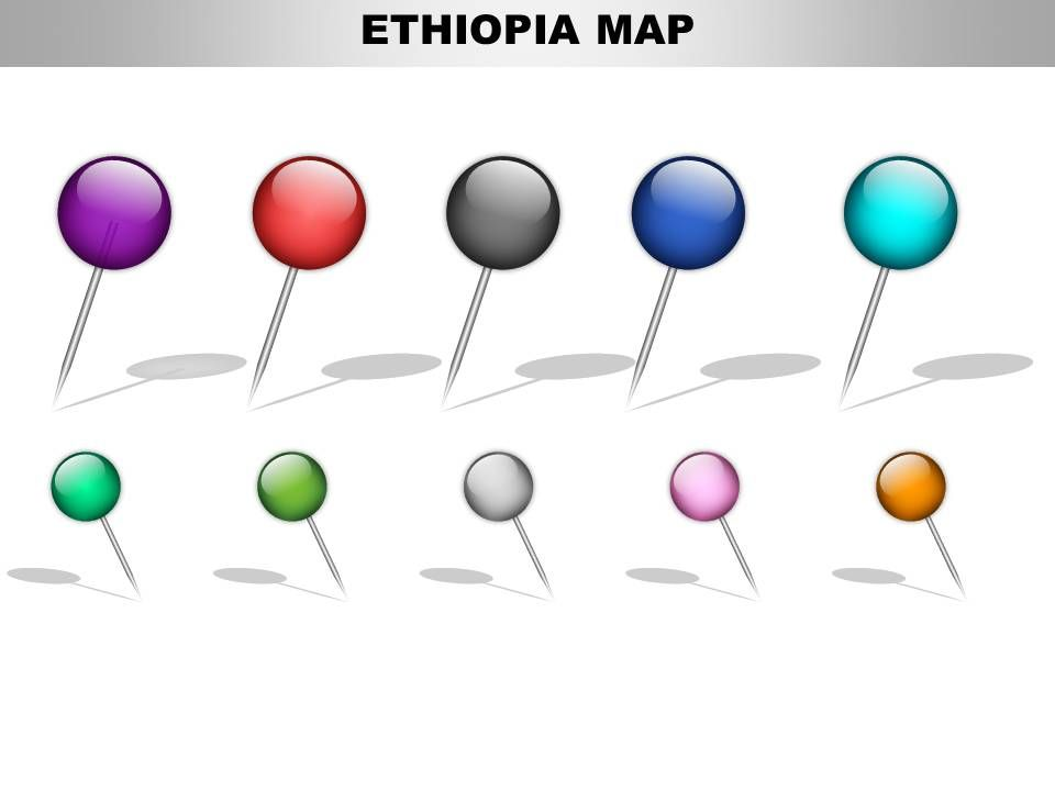 ethiopia_country_powerpoint_maps_Slide04