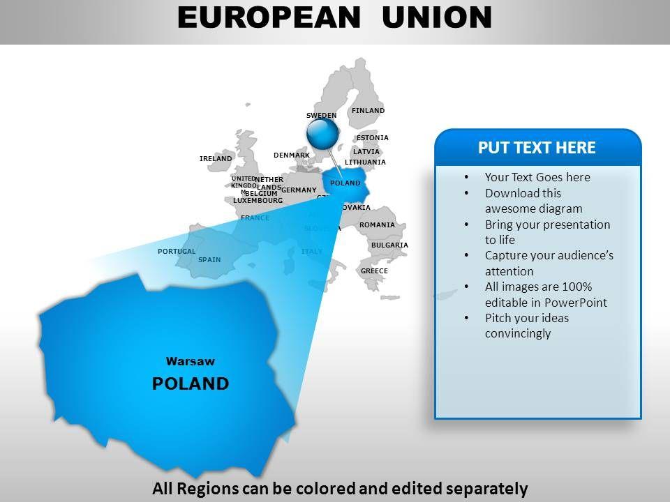 European union powerpoint template romeondinez european union powerpoint template toneelgroepblik Choice Image