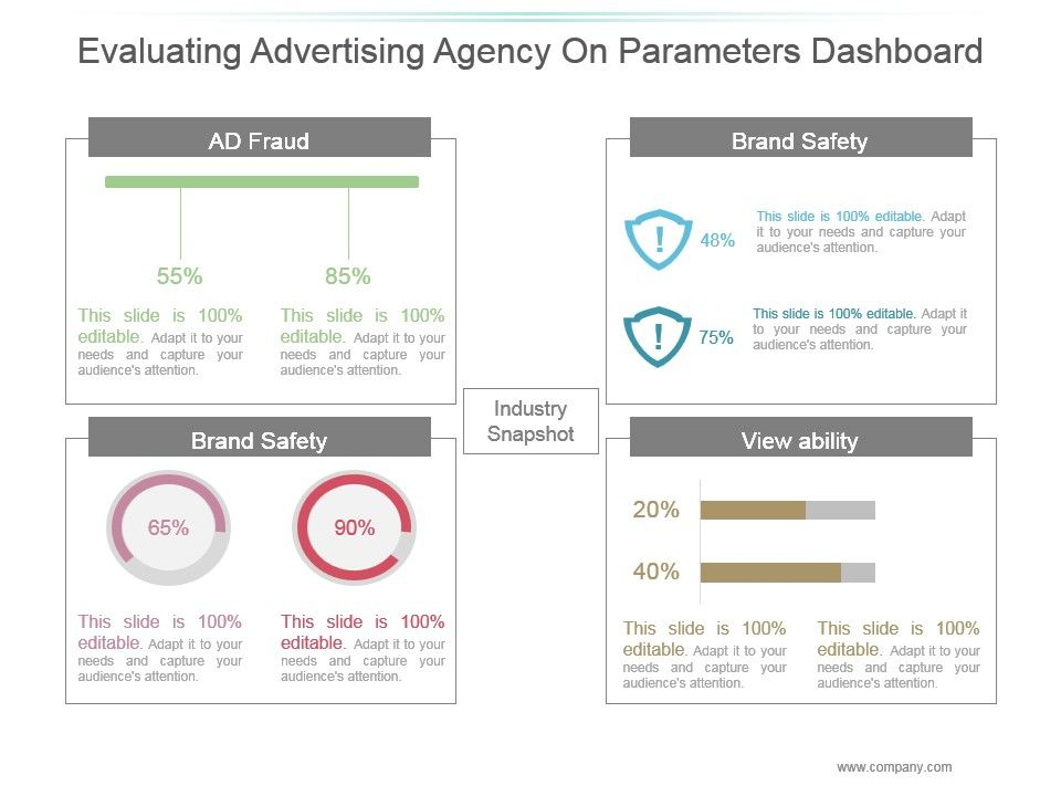 Animation company, Agency, Marketing Video Development ...
