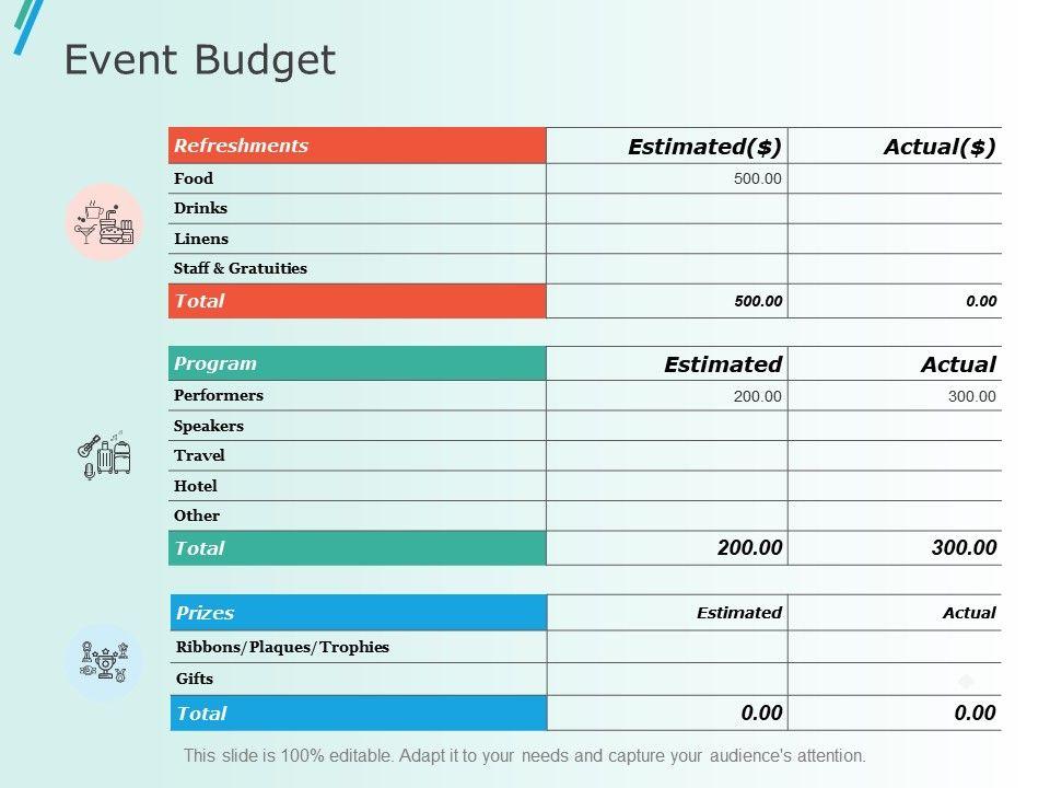 event_budget_ppt_slides_styles_Slide01