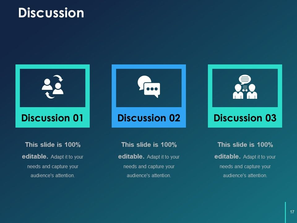 dissertation proposal powerpoint slides Dissertation proposal outline powerpoint presentation slides with all 49 slides: our dissertation proposal outline powerpoint presentation slides are like a warm breeze your thoughts will soar on the strength of their lift .