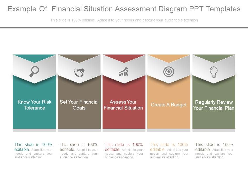 example_of_financial_situation_assessment_diagram_ppt_templates_Slide01