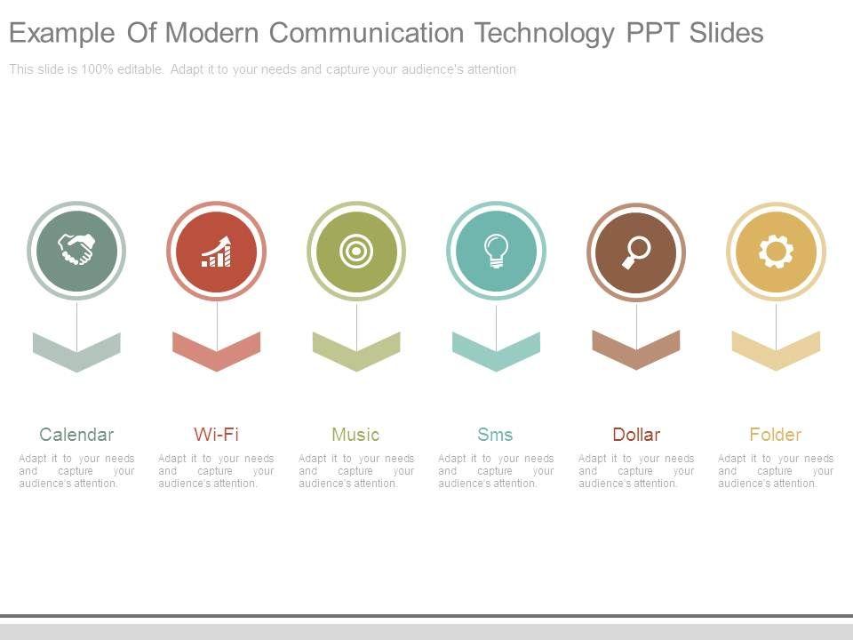 example_of_modern_communication_technology_ppt_slides_Slide01