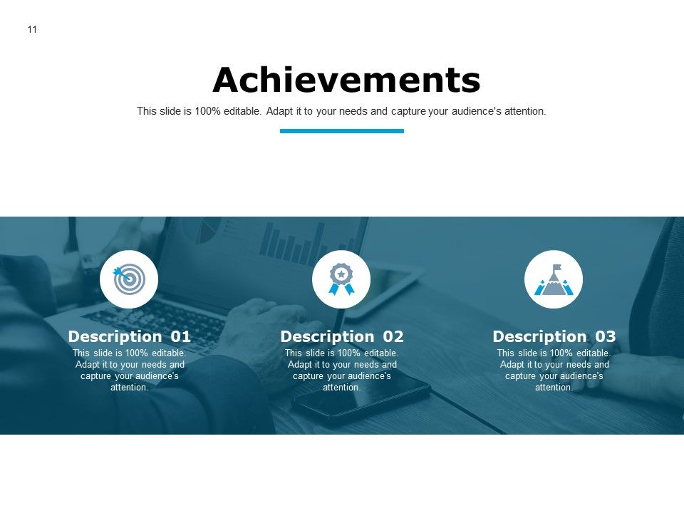 Example Presentation For Job Interview Powerpoint Presentation Slides Powerpoint Presentation Sample Example Of Ppt Presentation Presentation Background