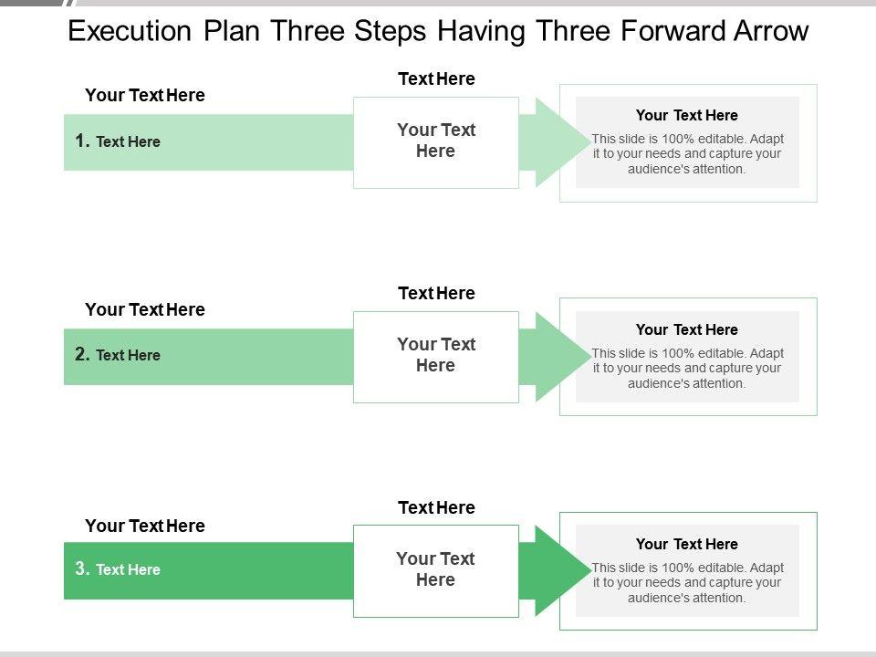 execution_plan_three_steps_having_three_forward_arrow_Slide01