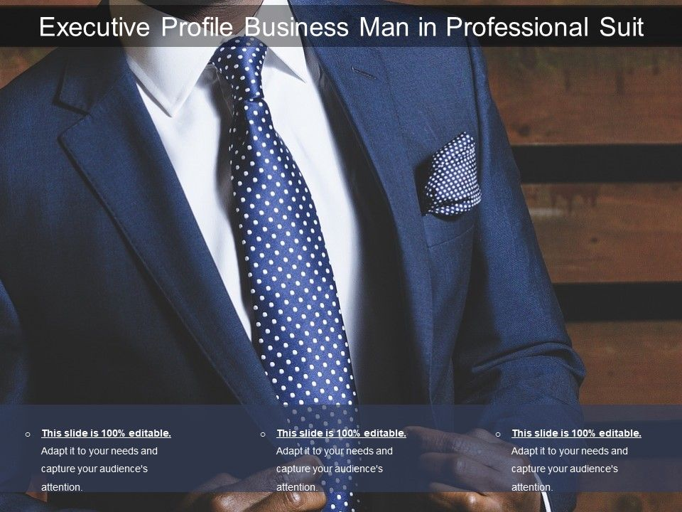 executive_profile_business_man_in_professional_suit_Slide01