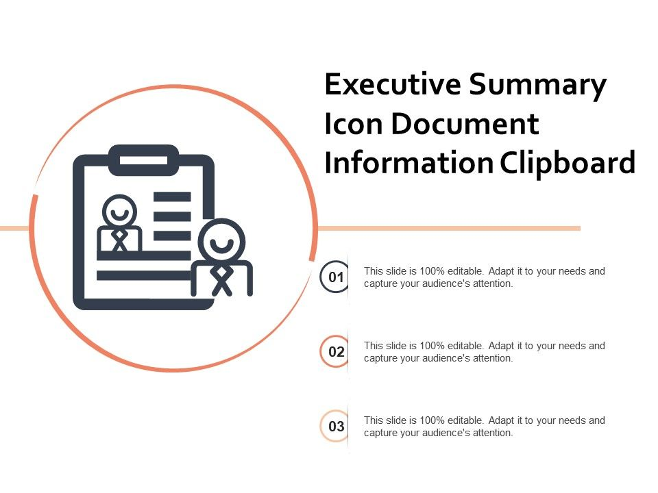 executive_summary_icon_document_information_clipboard_Slide01