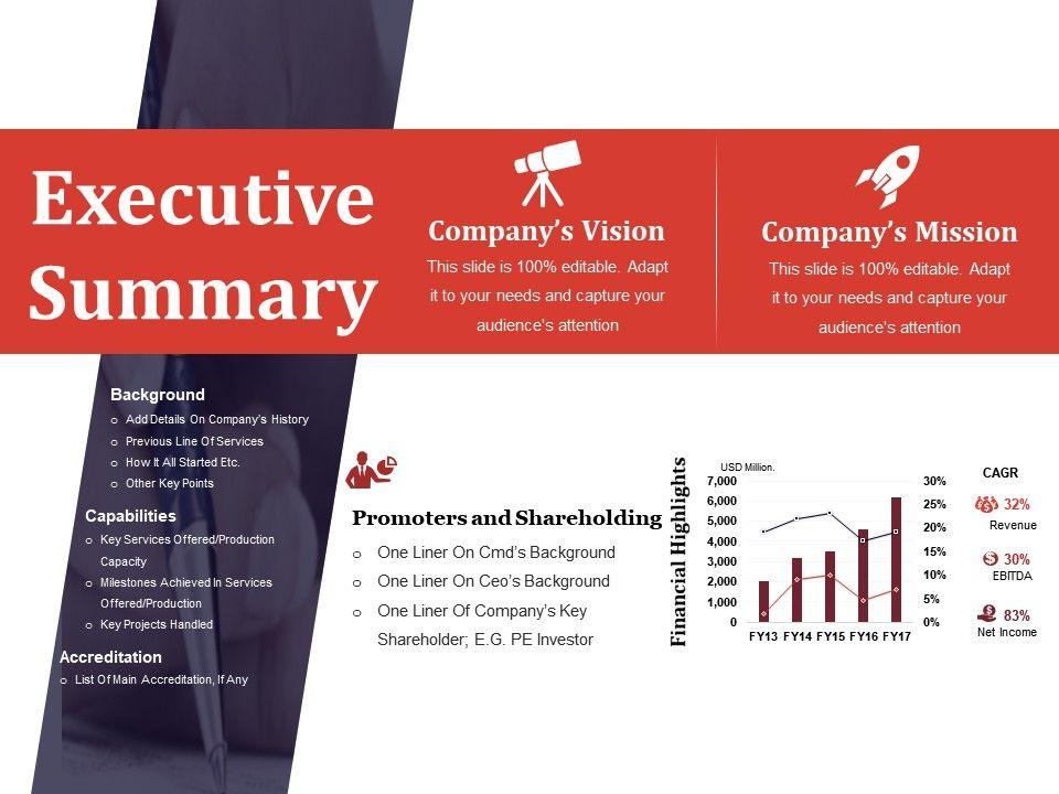 executive_summary_powerpoint_show_Slide01