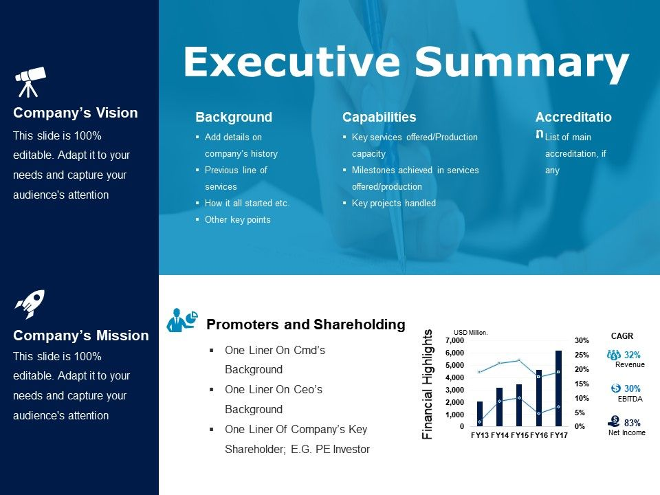 executive_summary_powerpoint_slide_deck_Slide01