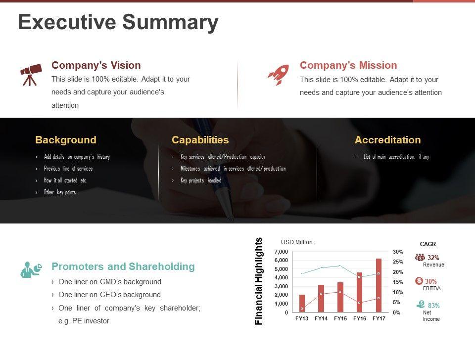 executive_summary_powerpoint_themes_Slide01
