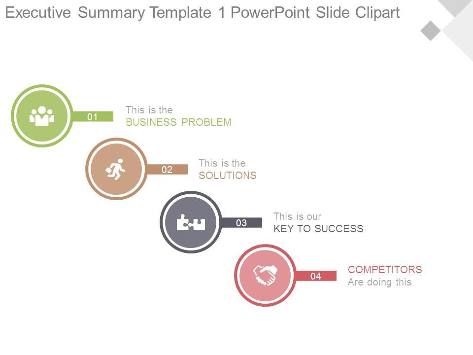 executive_summary_template1_powerpoint_slide_clipart_Slide01