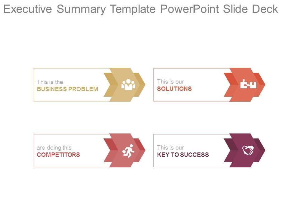 71706534 style layered vertical 4 piece powerpoint presentation