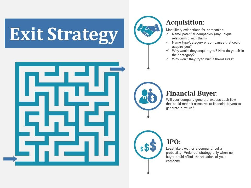 exit_strategy_ppt_ideas_example_Slide01