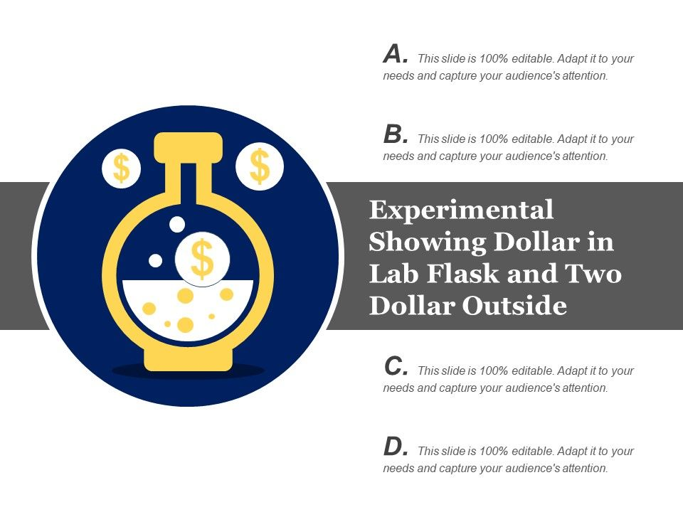 experimental_showing_dollar_in_lab_flask_and_two_dollar_outside_Slide01