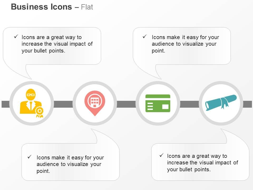 expertise_locator_identity_card_document_ppt_icons_graphics_Slide01