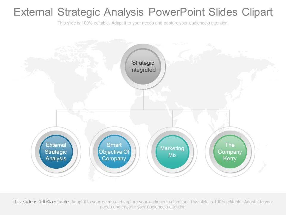 external_strategic_analysis_powerpoint_slides_clipart_Slide01