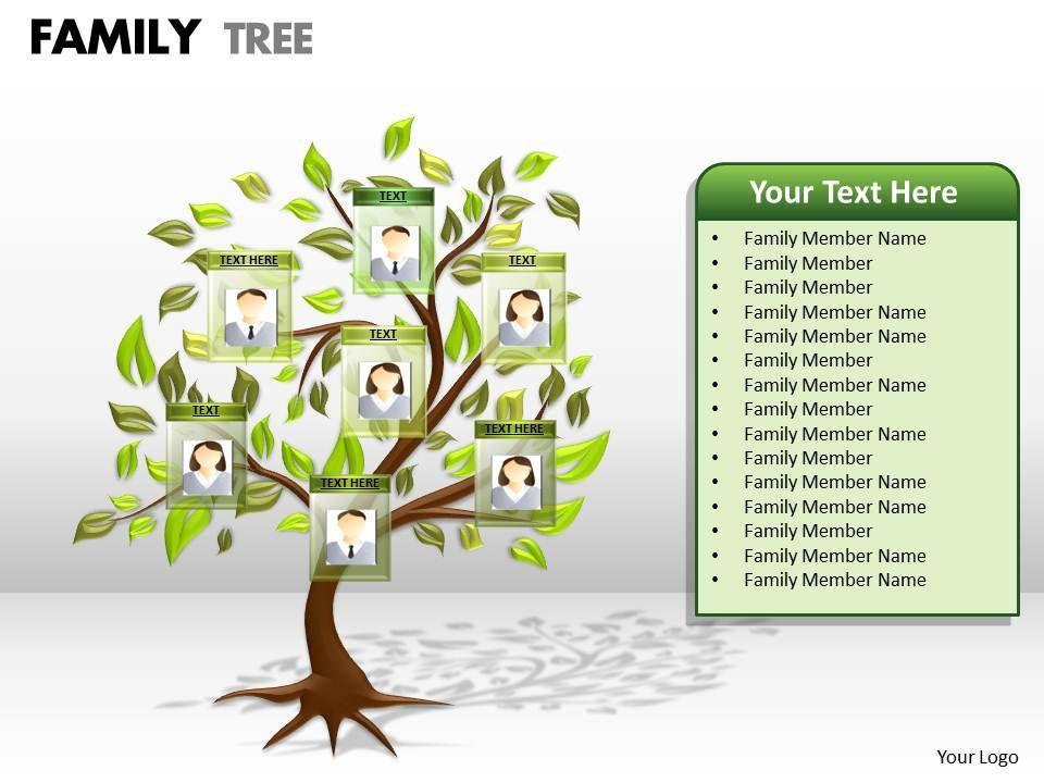 family_tree_1_21_Slide01