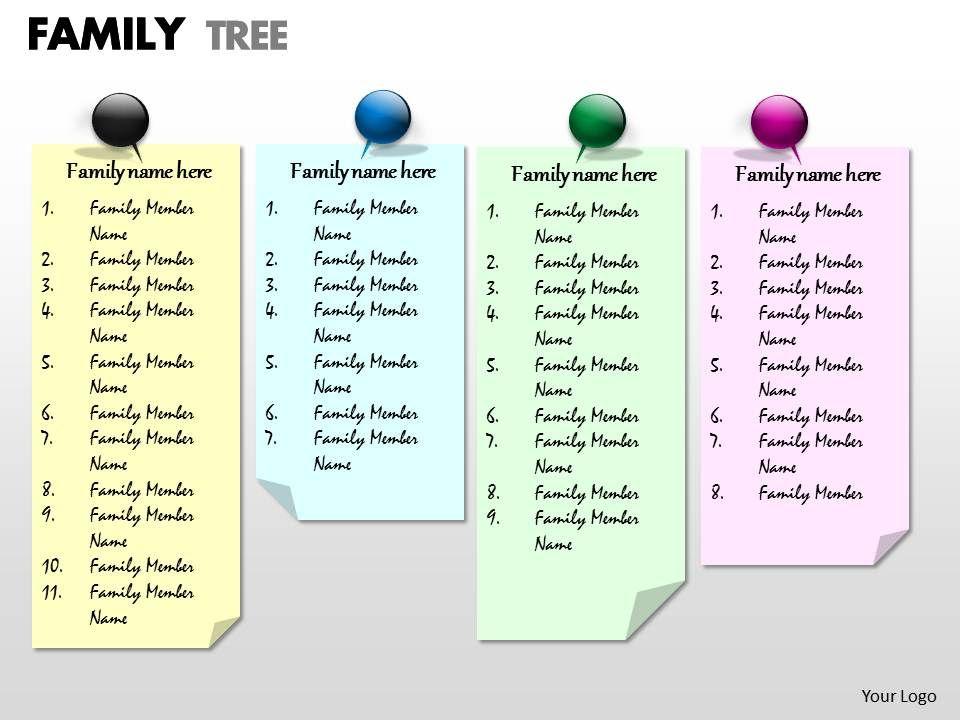 family_tree_1_26_Slide01