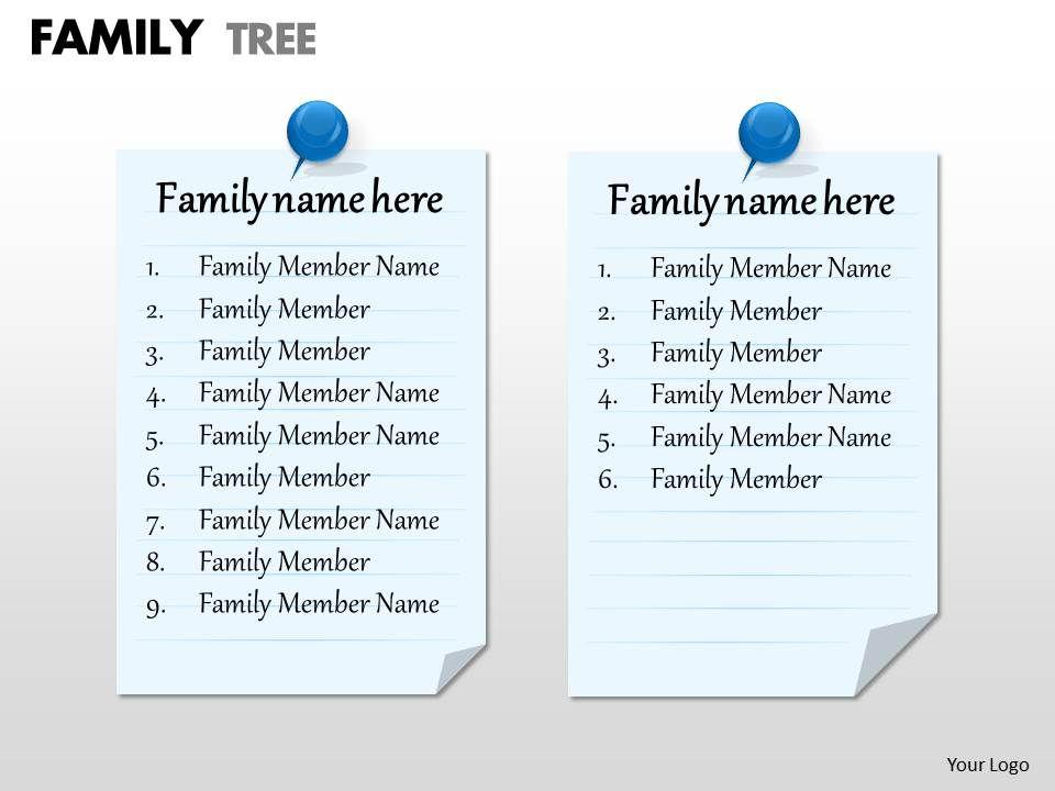 family_tree_1_27_Slide01