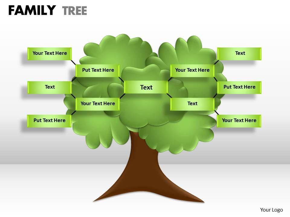 family_tree_1_5_Slide01