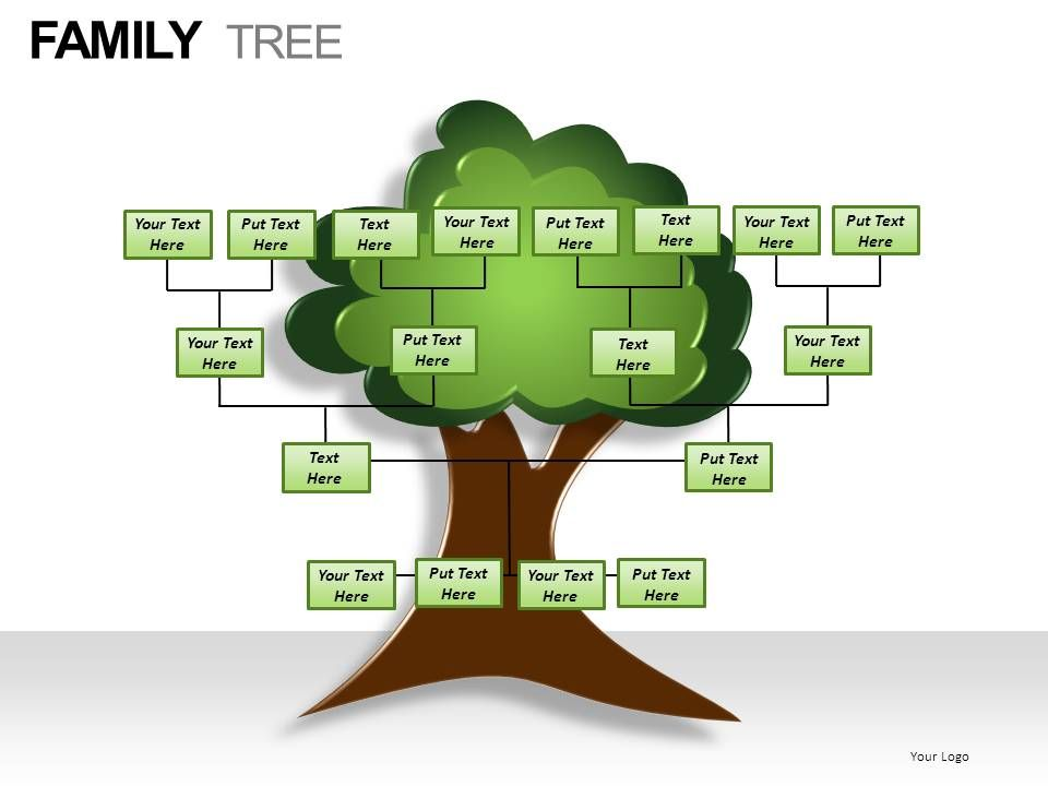 family_tree_powerpoint_presentation_slides_Slide03