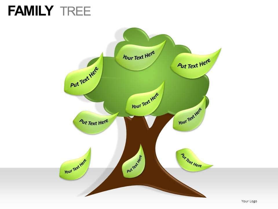 family_tree_powerpoint_presentation_slides_Slide06