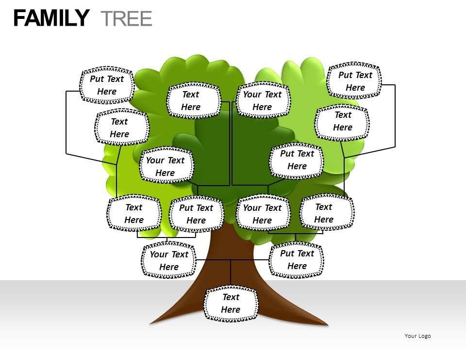 family_tree_powerpoint_presentation_slides_Slide07