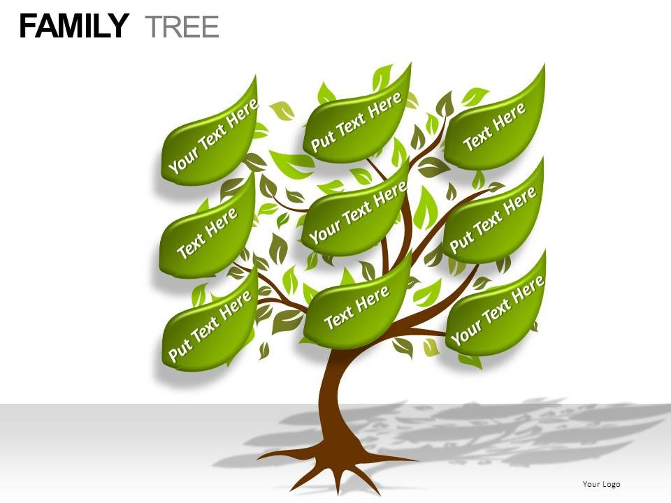 family_tree_powerpoint_presentation_slides_Slide10