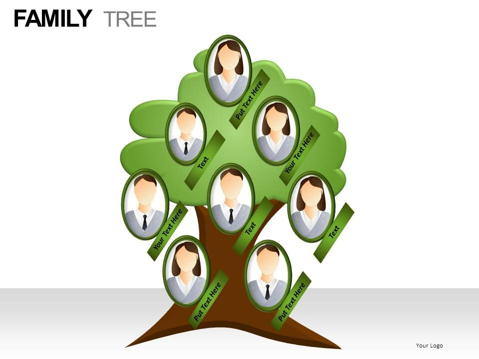 family_tree_powerpoint_presentation_slides_Slide11