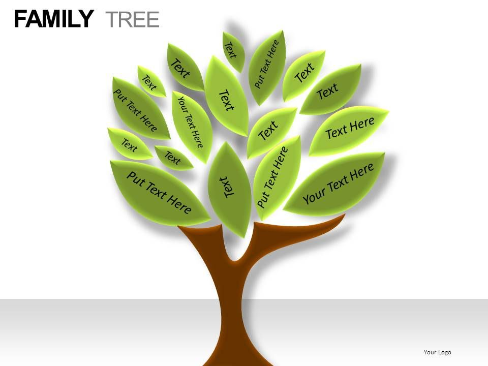 family_tree_powerpoint_presentation_slides_Slide12