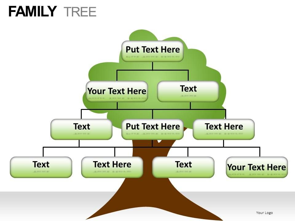 family_tree_powerpoint_presentation_slides_Slide14