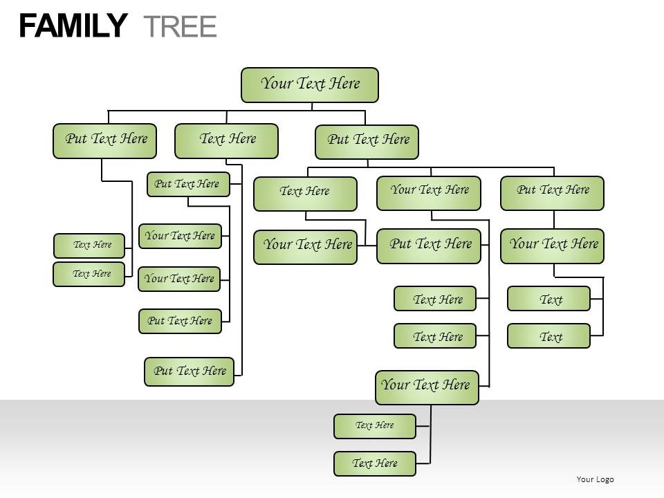 family_tree_powerpoint_presentation_slides_Slide15