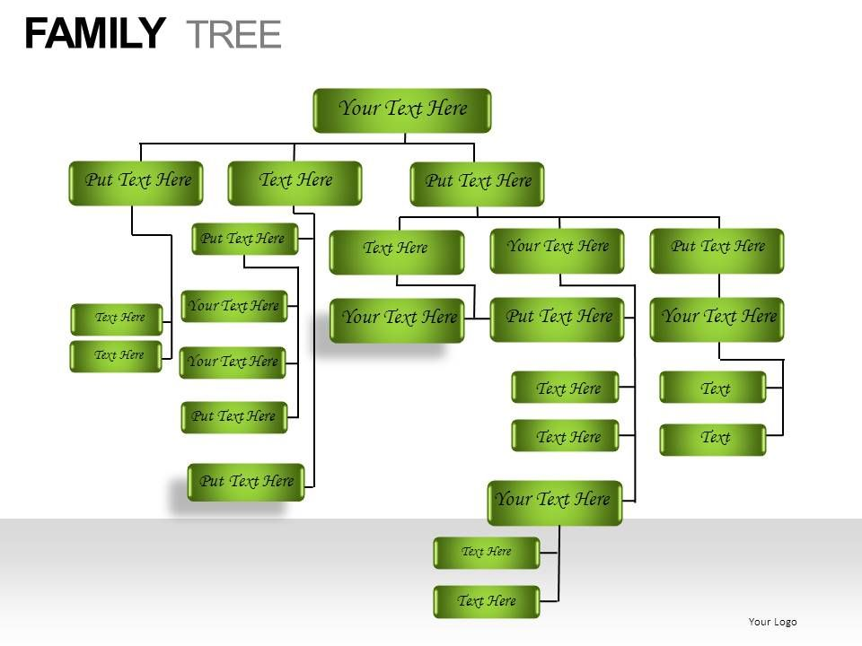 family_tree_powerpoint_presentation_slides_Slide16
